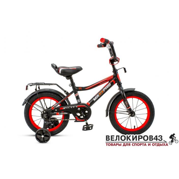 Велосипед MAXXPRO ONIX  Z14601