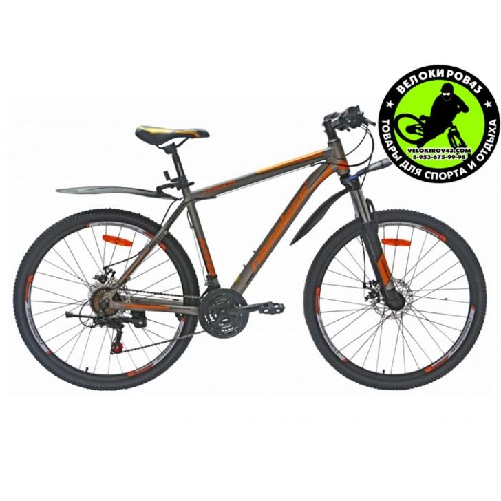 "Велосипед 27,5"" NAMELESS - J7300D"