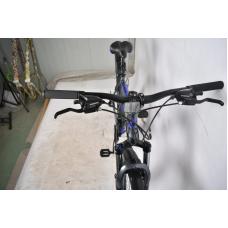 Велосипед Rook MA271D